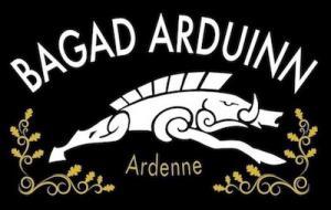 BAGAD ARDUINN